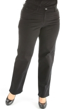 Broek F-Sally Stark soft touch