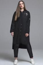 Tuniek Mat fashion