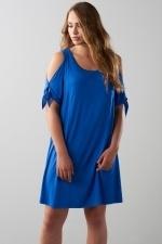 Tuniek Maxima fashion open rug