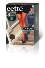 Panty DIJON (3 P) 20den