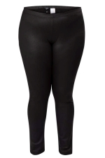 LEGGING Dina X-two