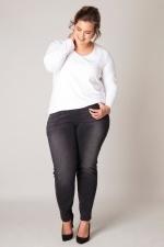 Jeans tregging Arnika Yesta