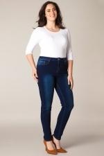 Jeans broek Joya 30inch Yesta