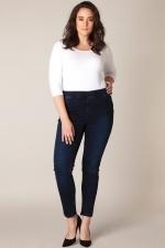Tregging Tessa jeans Yesta