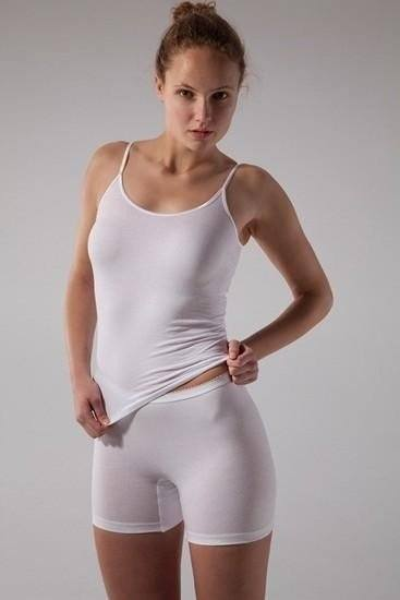 Boxer Softly Beeren bodywear