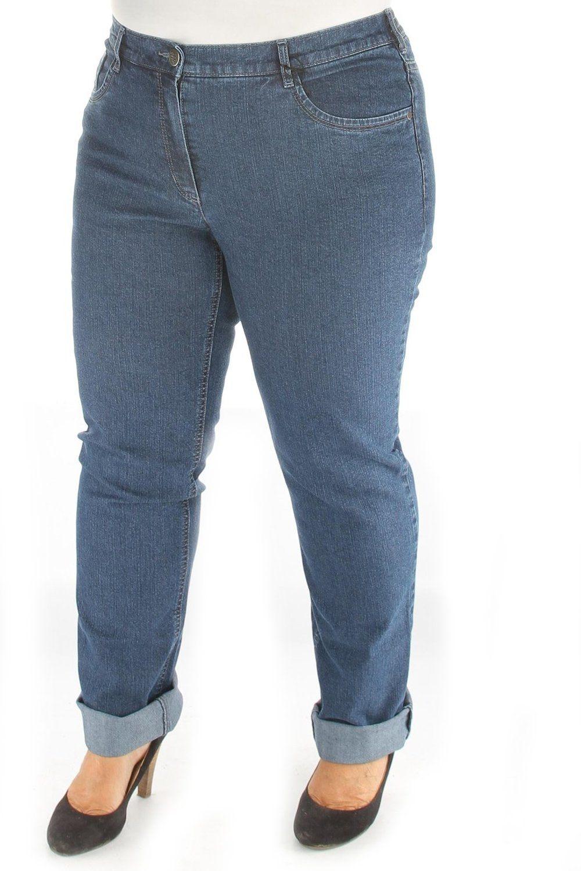 Jeans broek Stark F-Selma