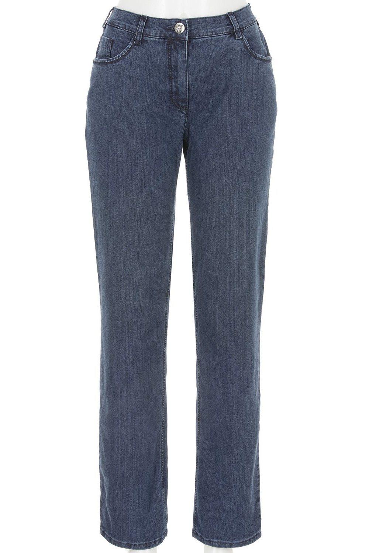 Broek F-Selma Hyper jeans