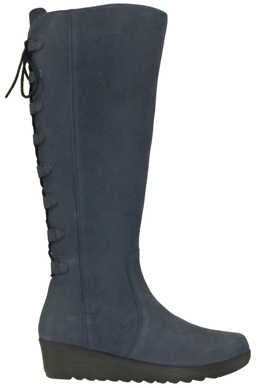 Laars JJ Footwear M,L Akins H Leest