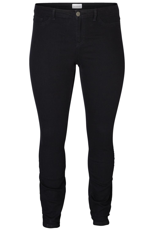 Jeans skinny QUEEN Junarose NOOS