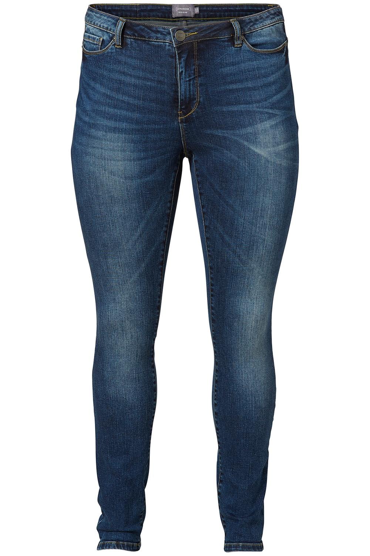 Jeans FIVE slim fit Junarose noos