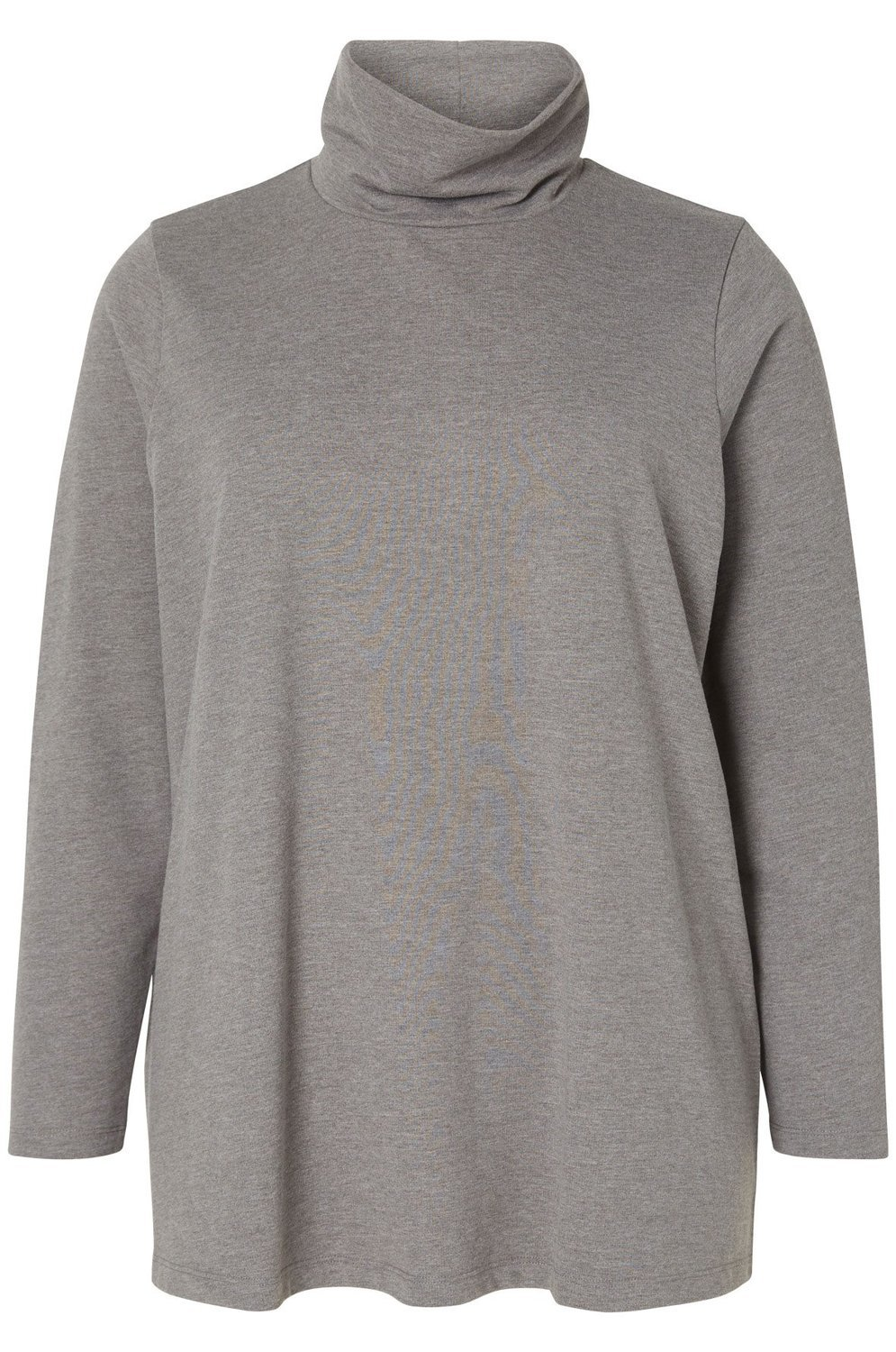 Shirt ELIA Junarose turtle neck