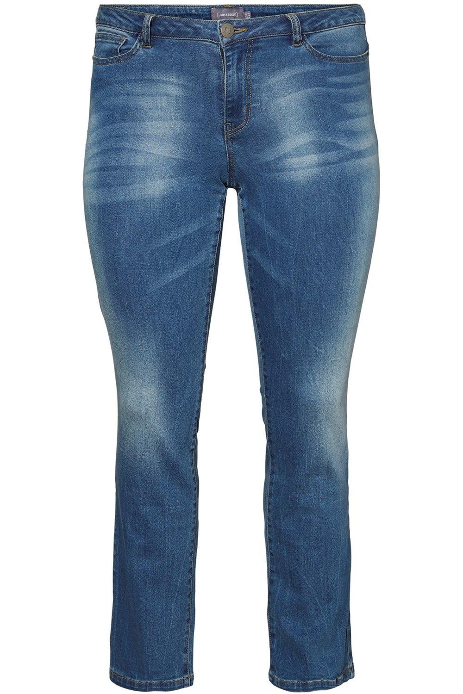 Jeans Junarose Kimbran straight
