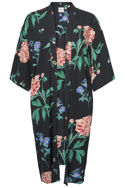 Blouse Junarose PALIVA kimono