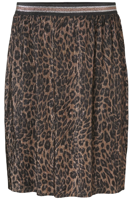 Rok Junarose ELLEN leopard