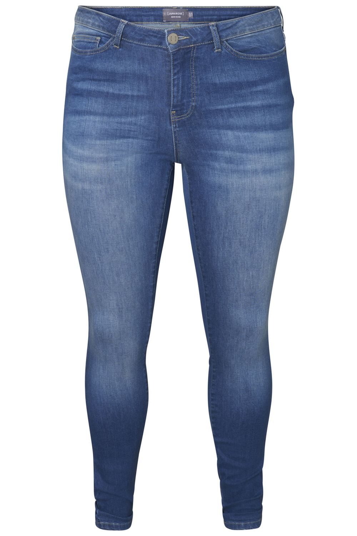 Jeans Junarose FIVE shaping