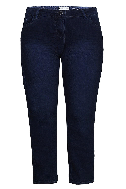 Jeans Zhenzi CURVE shaping