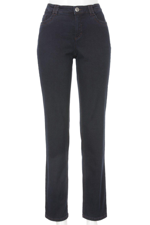 Jeans S-Body Perfect super stretch