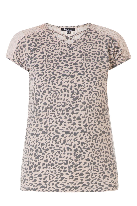 Shirt Ivy Bella