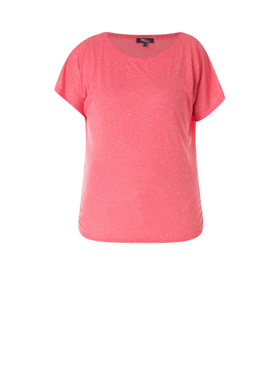Shirt km Ivy Bella 51cm lang