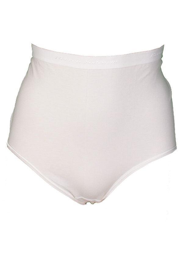 Slip comfort Beeren Bodywear