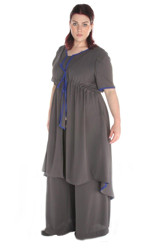 Online grote maten mode Zoek je plus size kleding online? Hier heb je het gevonden: gebruik ons handige overzicht met webshops, onderverdeeld in dameskleding, herenkleding en schoenen.
