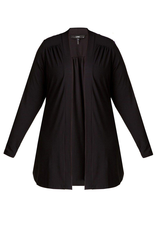 Vest Tricot Xantusa X-two