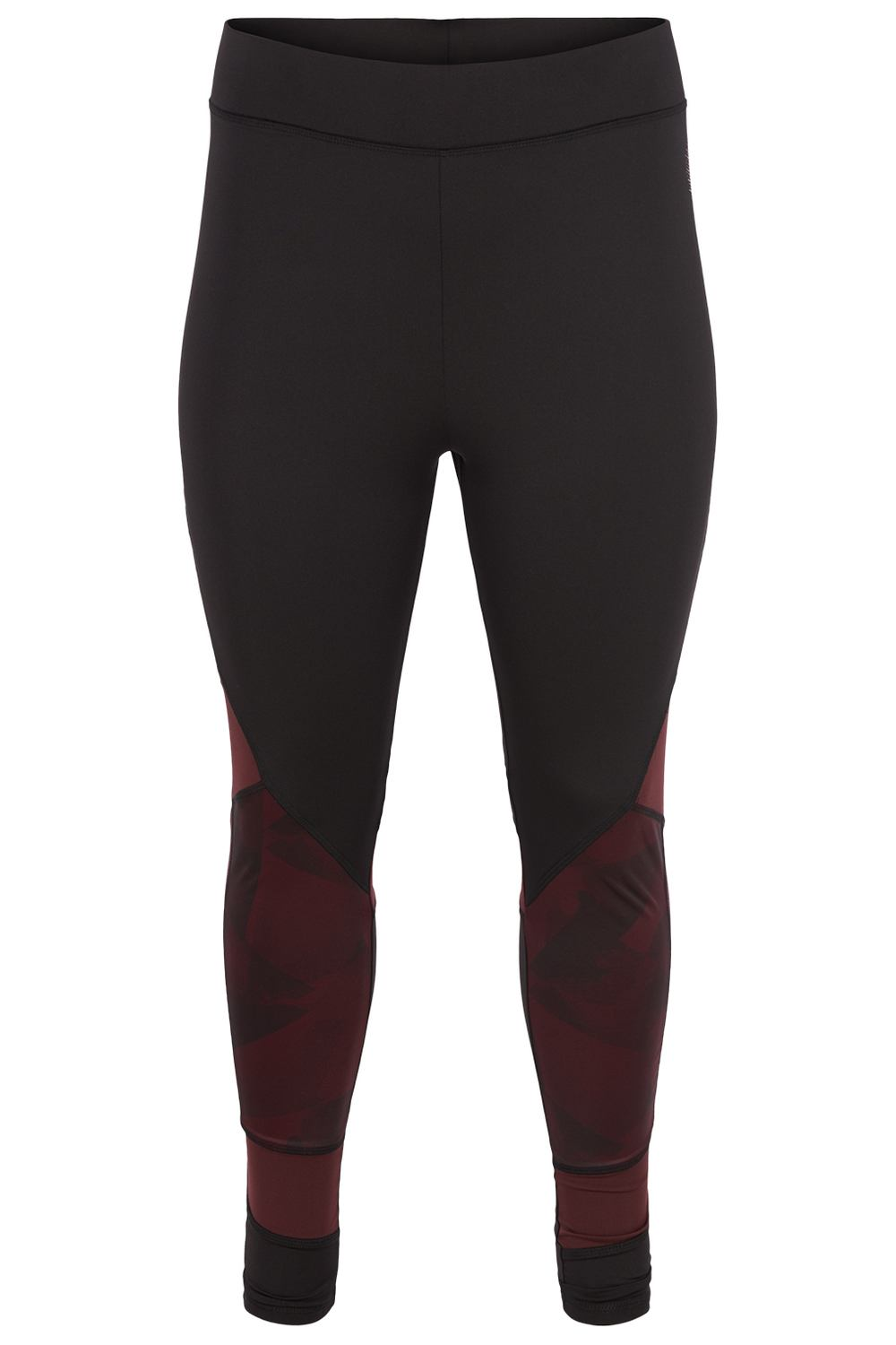 Sportlegging Zizzi Active MOVE