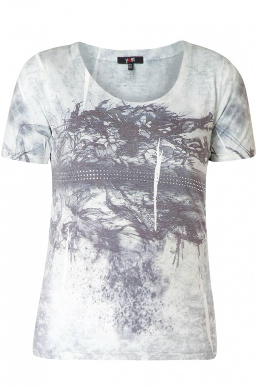 Shirt Yesta