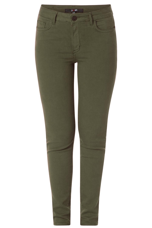 Jeans Yesta 5 pocket