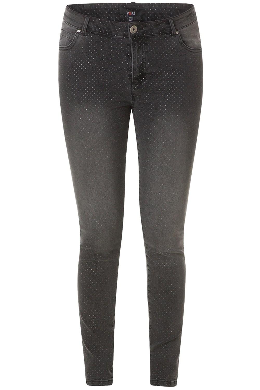 Jeans Yesta Lynn Essential