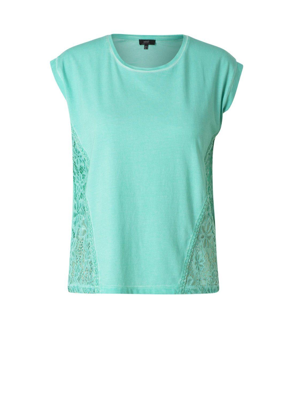 Shirt Jette 76 cm Yesta