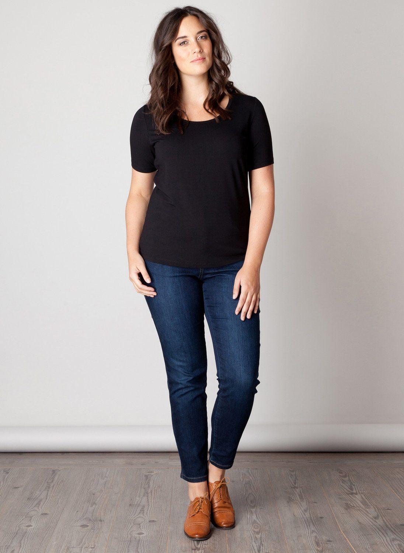 Shirt Adelaide Yesta (Verona)